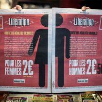 Las particulares iniciativas para conmemorar el Día Internacional de la Mujer