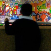 Más allá del Sename: la cruda realidad de la infancia chilena que Piñera puso como prioridad