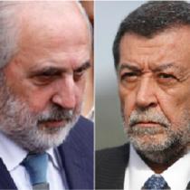 Tensión entre Fiscalía y gobierno al rojo: Abbott acusa a Aleuy de imputar delitos a un fiscal y no hacer denuncia