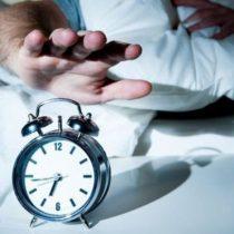 La razón por la que las alarmas de los relojes se repiten cada 9 minutos y que probablemente no sabías