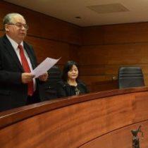 El rol de los magistrados que autorizaron las intervenciones telefónicas de la Operación Huracán