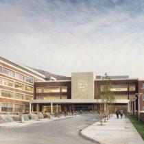 Ley de aborto: Clínica Universidad de Los Andes será objetora de conciencia en las tres causales