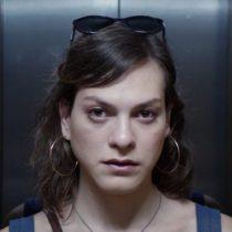 Una mujer fantástica: Daniela Vega, la actriz transgénero chilena que puso a Hollywood a sus pies