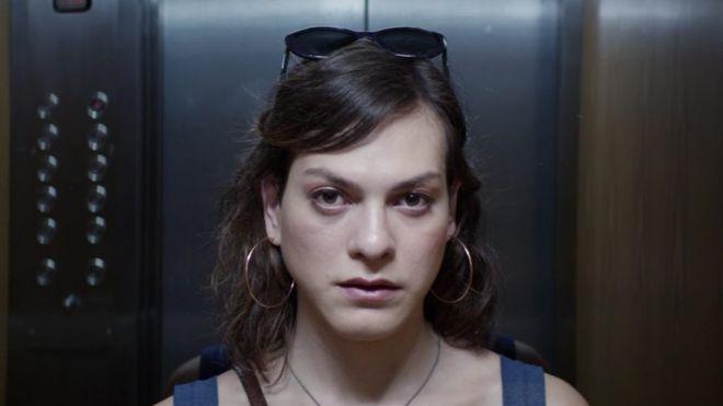 """Por problemas de """"género"""" Ñuñoa desiste de declarar hija ilustre a Daniela Vega"""