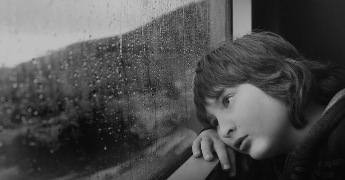 ¿Quién se ocupa de la salud mental de las niñas, niños y adolescentes de Chile?