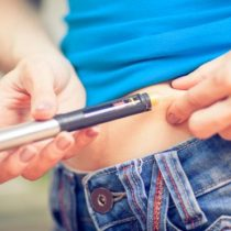 Hay 5 tipos de diabetes y no solo 2: el estudio que podría cambiar cómo se trata la enfermedad que afecta a 1 de cada 11 personas en el mundo