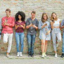 Cómo funciona la exitosa app hecha en Dinamarca que ayuda a que los estudiantes no utilicen tanto el celular
