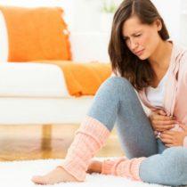 ¿Colon irritable, celiaquía, Crohn o enfermedad inflamatoria intestinal?