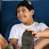 Disciplinas de la salud y la educación mejoran oportunidades de las personas con Síndrome de Down en Chile