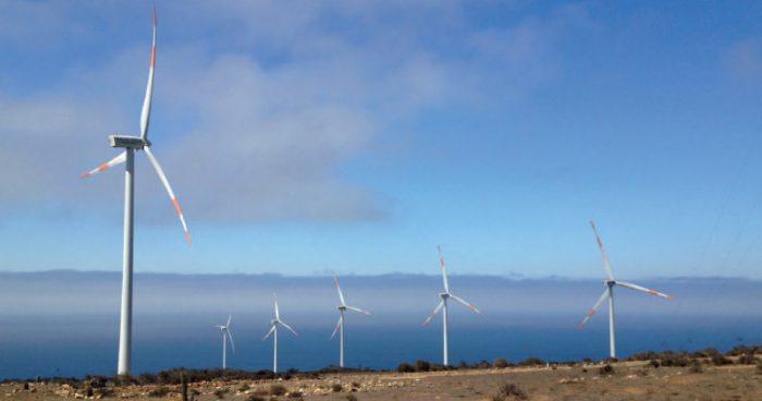 Energías Renovables: la renovación de la estrategia