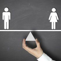 La recuperación económica poscrisis sanitaria es con las mujeres
