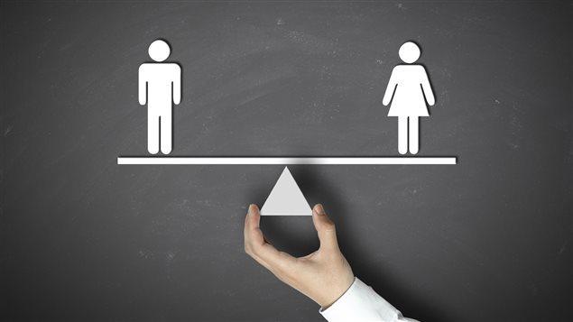 La revolucionaria norma que promueve la disminución de las desigualdades de género en las empresas