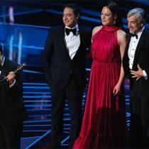 El largo camino de la productora Fábula para conseguir el Oscar