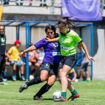 La deuda del fútbol con las mujeres