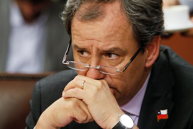 Egresados de Enseña Chile manifiestan preocupación por dichos de ministro Varela