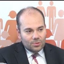 Fiscalía Centro abre investigación por acoso sexual contra jefe de Asesoría Jurídica