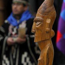 Nueva reforma constitucional y las pocas luces para los pueblos indígenas