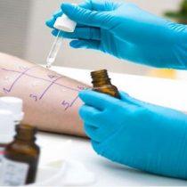 Inmunoterapia: el tratamiento que estimula las defensas naturales del cuerpo.
