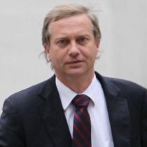 José Antonio Kast en picada contra nominación de Guzmán a secretario general del Senado: