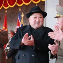¿Por qué el líder de Corea del Norte Kim Jong-un parece estar ahora dispuesto a negociar con Estados Unidos?