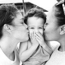 Los estereotipos de familia están por sobre los derechos del niño