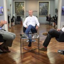 La Semana Política: Gobierno de Piñera ¿y el relato?