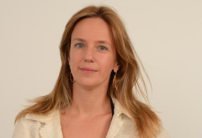 Marily Lüders será la nueva directora de Diario Financiero