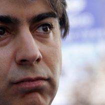 Malas noticias para ME-O: Fiscalía decide reformalizarlo por platas políticas en SQM