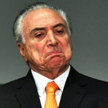 La Justicia acorrala círculo próximo del Presidente de Brasil en investigación por corrupción