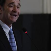 Ministro de Justicia se abre a otorgar indultos a violadores de Derechos Humanos