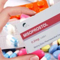 Argentina fabricará el Misoprostol: a fin de año podría conseguirse en farmacias