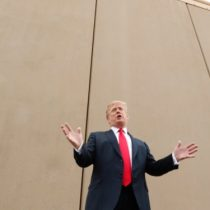 [VIDEO] Donald Trump