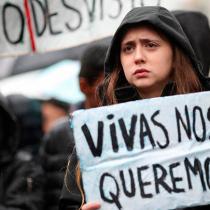 """Cita de libros: """"La fuerza de la no violencia"""", formas de resistencia colectivas para una igualdad social"""