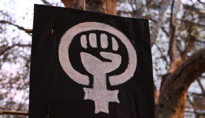 8M: las actividades y movilizaciones que enmarcarán el Día Internacional de la Mujer 2018