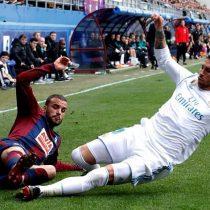 [VIDEO] La honesta explicación de Zinedine Zidane tras la