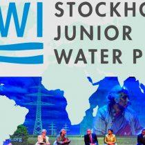 De Chiloé a Suecia: estudiantes de Quellón representarán a Chile con proyecto científico sobre el agua