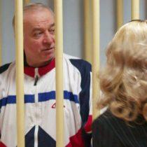 Investigan el misterio del exespía ruso Sergei Skripal y su hija Yulia, que se encuentran en estado crítico tras ser expuestos a una sustancia desconocida en Reino Unido