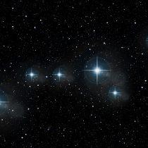 Jornada de Observación Astronómica en Planetario USACH
