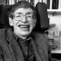 El legado de Hawking
