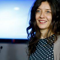 Valentina Quiroga: la subsecretaria que hizo pasar de curso al Mineduc