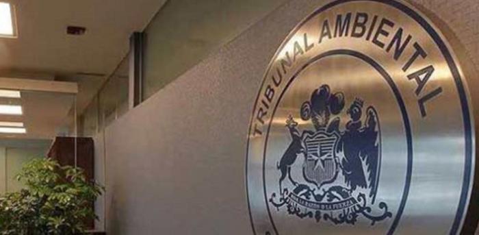 Tribunal Ambiental de Antofagasta acogió demanda del CDE contra Minera Escondida por daños al salar de Punta Negra