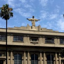 A la medida perfecta de la UC: Minsal cambia protocolo sobre objeción de conciencia en ley de aborto
