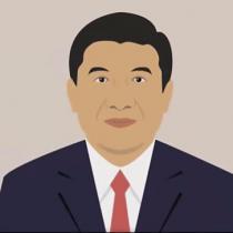 [VIDEO] ¿Será Xi Jinping presidente de por vida? Las preguntas que deja la aprobación de la reelección indefinida en China