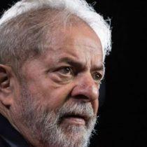 Brasil: ¿qué opciones jurídicas le quedan Lula da Silva luego de que el Tribunal Supremo rechazara el habeas corpus?