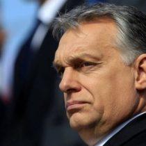 Quién es Viktor Orbán, el ultranacionalista primer ministro de Hungría que cree que Europa está siendo invadida por los inmigrantes