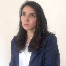 La mujer que estudió periodismo para acusar al asesino de su padre y logró que lo condenaran en Colombia