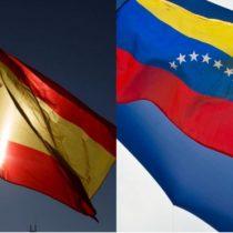 Venezuela y España acuerdan restablecer a sus embajadores en un nuevo proceso de