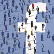 Cómo puede usar Facebook los rasgos de tu personalidad para venderte publicidad