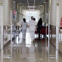 ¿En qué momento perdimos el principio de proteger al paciente que participa en estudios clínicos?