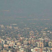 Teletrabajo: ¿una solución a la contaminación de las urbes latinoamericanas?